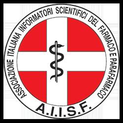 AIISF
